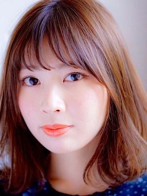 JYUNESU GINZA10