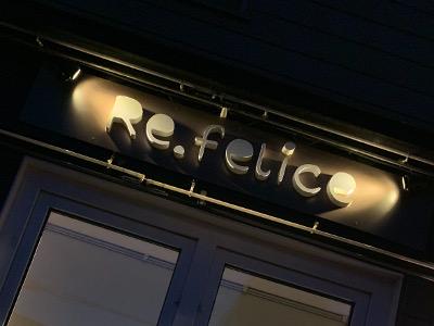 Re.felice4