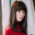 【平日オススメ*】カット+カラー+ヘッドスパ