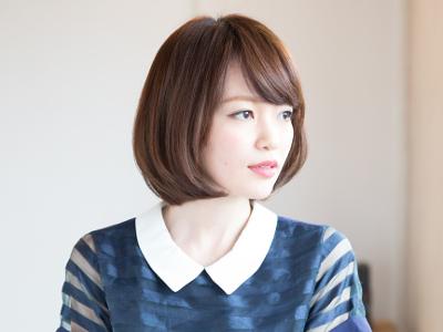Hair's  COCO 瀬田店4