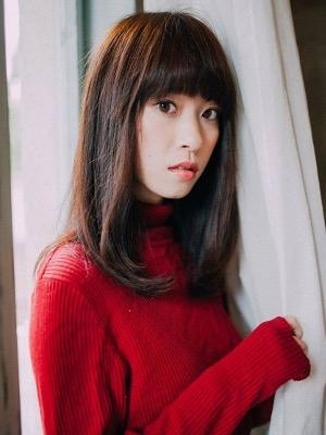 【Hair's COCO 瀬田店】05