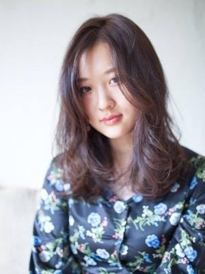 【Hair's COCO 瀬田店】07