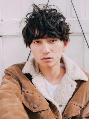 【Hair's COCO 瀬田店】11