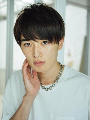 【Hair's COCO 瀬田店】12