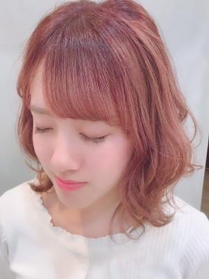 【ZELE supple 北越谷】01