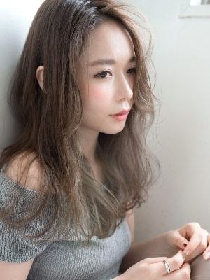 afrodite hair&treatment 京橋店 01