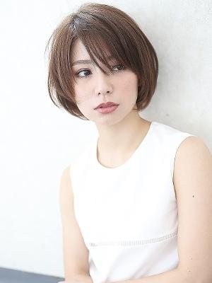 afrodite hair&treatment 京橋店 03