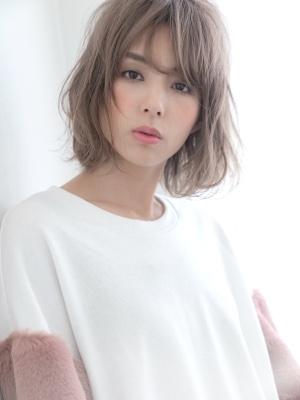 afrodite hair&treatment 京橋店 04