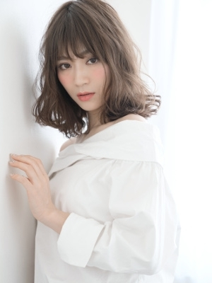 afrodite hair&treatment 京橋店 09