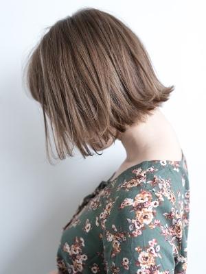 afrodite hair&treatment 京橋店 10