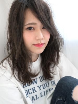 afrodite hair&treatment 京橋店 14