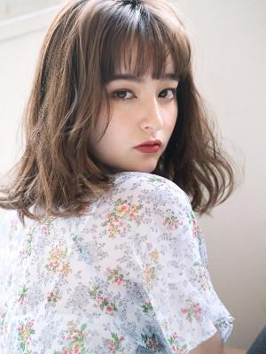 afrodite hair&treatment 京橋店15