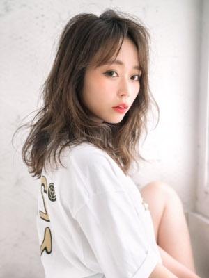 afrodite hair&treatment 京橋店 16