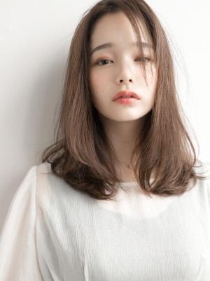 afrodite hair&treatment 京橋店 18