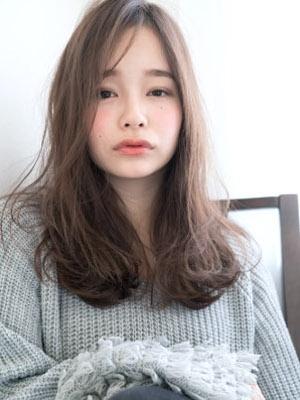 afrodite hair&treatment 京橋店 19