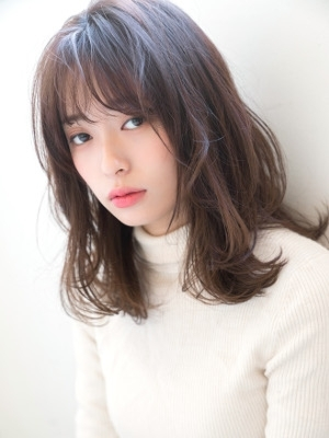【Barrel spa&treatment 京橋店】09