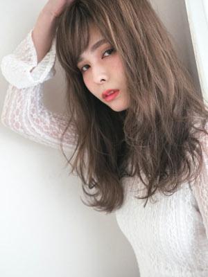 【Barrel spa&treatment 京橋店】15