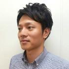 <初回限定>デザインカットコース (眉カットor肩マッサージ)