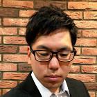 【平日13~16時限定*90分】カット+白髪ぼかし+シェービング