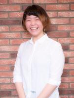 瀧澤 絵美