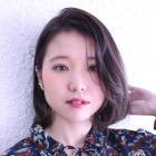 ≪2回目限定*≫【カラープラン*】イルミナカラー+カット