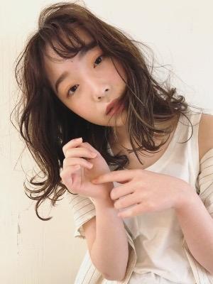 【ReM】03