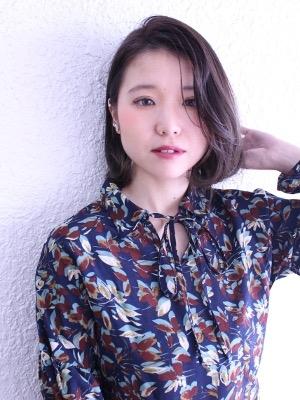 【ReM】04