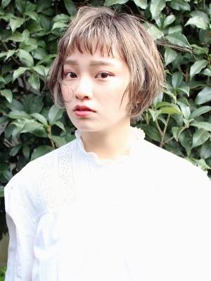【ReM】07