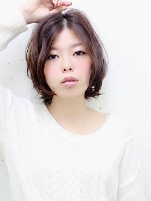 【ReM】08