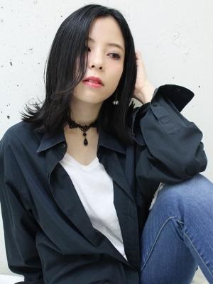 【ReM】11
