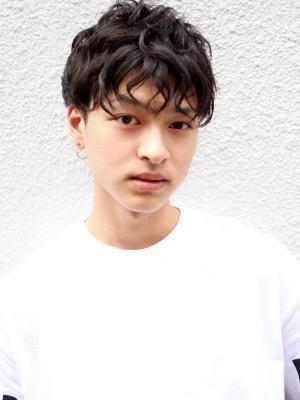【ReM】12