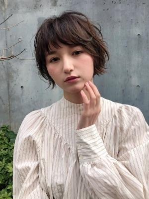 【ReM】15
