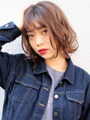 【ReM】16