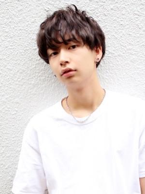 【ReM】17