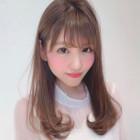 【3回までご利用◎】サラサラ美髪♪カット+マイフォース5stepトリートメント