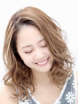 【YOLO】15