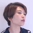 ピトレティカ整体ヘッドスパ【約20分】+カット ☆炭酸泉付☆