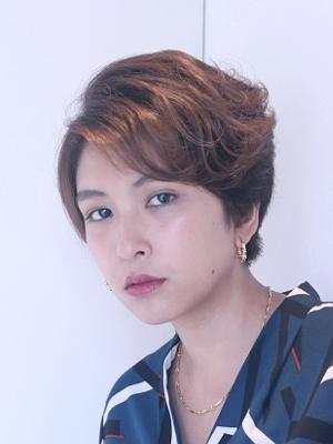 【CANNOA. hair&beauty】01
