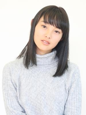 【CANNOA. hair&beauty】02