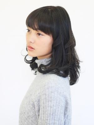 【CANNOA. hair&beauty】03