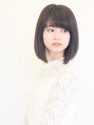 【CANNOA. hair&beauty】06