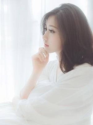 【CANNOA. hair&beauty】09