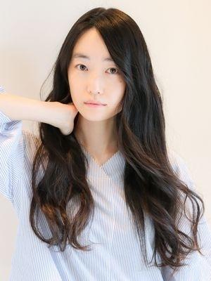 CANNOA. hair&beauty_01