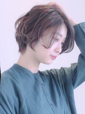 CANNOA. hair&beauty_11