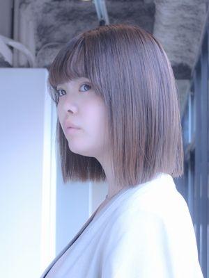 CANNOA. hair&beauty_15