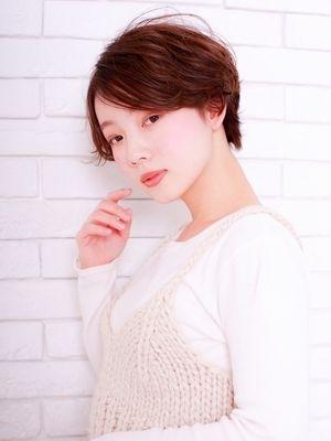 【Liv hair salon】15
