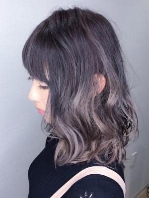 【HAIR&SPA FLAPS】10