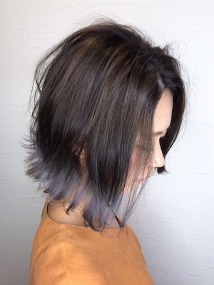 【HAIR&SPA FLAPS】11