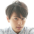 【3回目までご来店◎メンズ専用】カット
