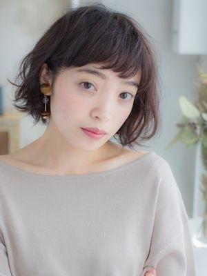 オートクチュール・ランコントレ 七条店07